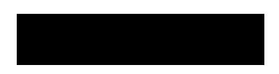 San Lorenzo Bikinis Logo