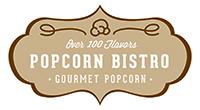 Popcorn Bistro