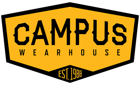 Campus Wearhouse