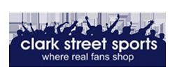 Clark Street Sports