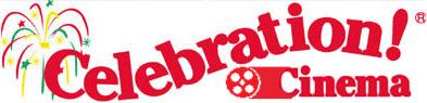 Celebration Cinemas