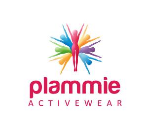 Plammie Activewear