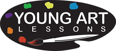 Young Art Lessons & Gallery