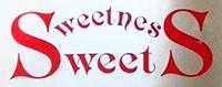 Sweetness Sweets