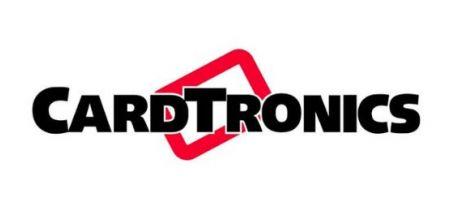 Cardtronics (ATM) Logo
