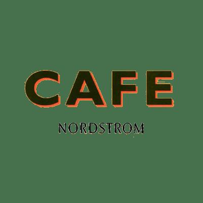 Nordstrom Cafe Bistro
