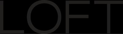 Ann Taylor Loft Logo