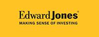 Edward D Jones & Company Lp Logo