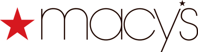 Macy's Salon Logo