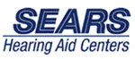 Sears Miracle Ear Logo