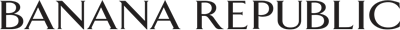 50% Off Black Friday Sale from Banana Republic