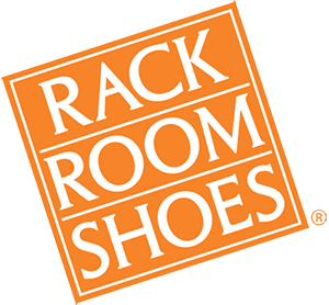 Rack Room Shoes Logo