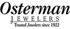 Osterman Jewelers