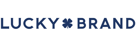 Lucky Brand Jeans Logo