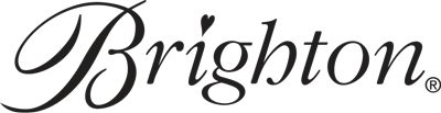 Brighton Collectibles Logo
