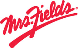 Mrs. Field's Cookies Logo