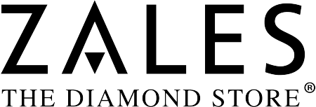 Zales The Diamond Store