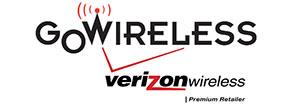 Go Wireless Logo