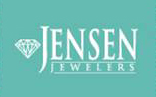 Jensen Jewelers Logo