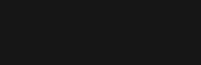 Daniel's Jewelers Logo