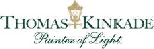 Thomas Kinkade Gallery Logo
