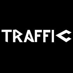 Traffic Shoes Logo
