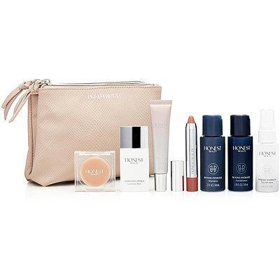 Honest Beauty Jessica's Favorites Kit at ULTA Beauty