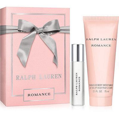Ralph Lauren Romance Gift Set at ULTA Beauty