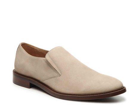 ASTON GREY GAELLIG SLIP-ON at DSW Shoe Warehouse