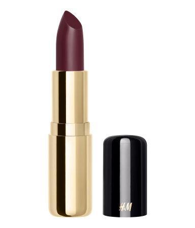 Matte Lipstick at H&M