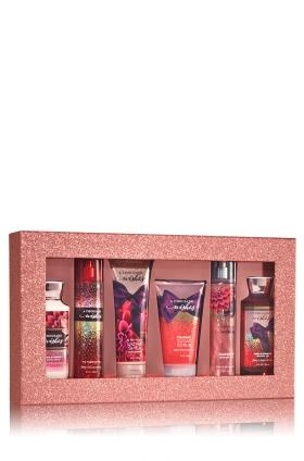 A THOUSAND WISHES at Bath & Body Works