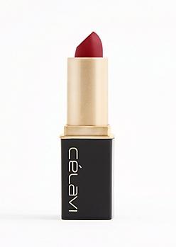 Ruby Matte Lipstick By Celavi at rue21