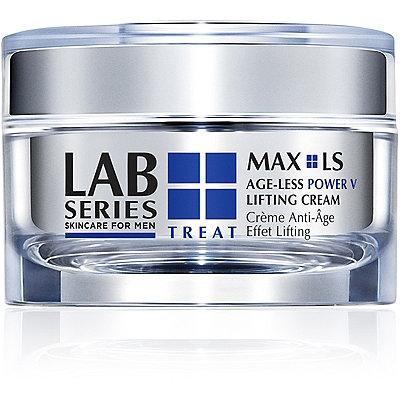 Age-less Power V Lifting Cream at ULTA Beauty
