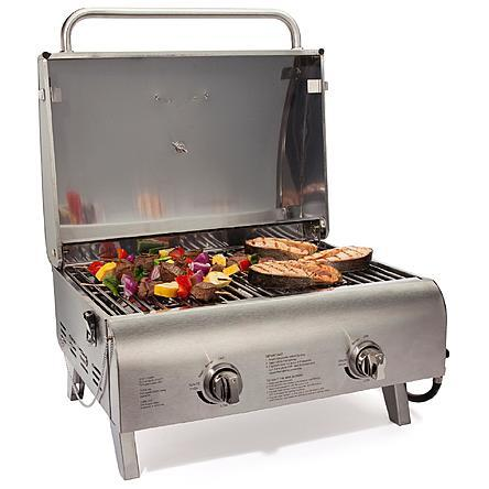 Cuisinart Cuisinart Professional Portable Gas Grill