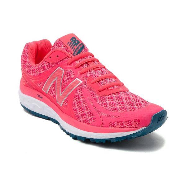 Womens New Balance 720 V3 Athletic Shoe