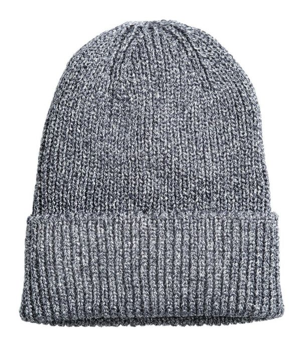 Glittery Hat