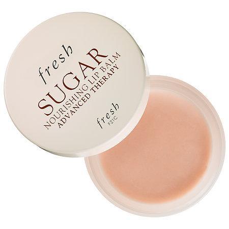 Fresh Sugar Nourishing Lip Balm Advanced Therapy