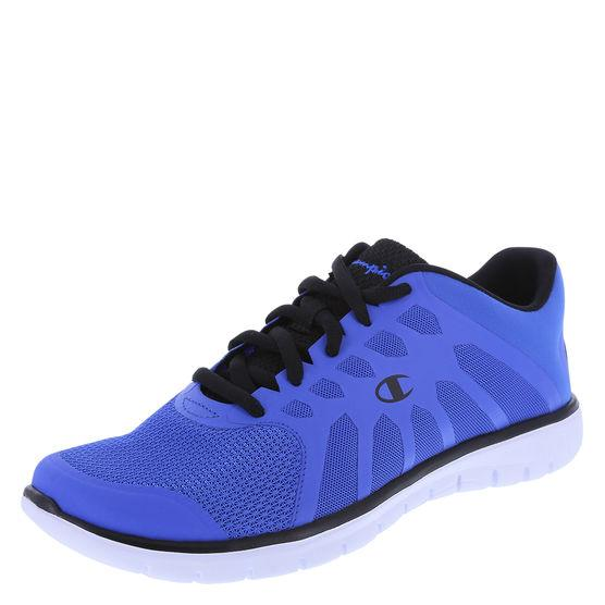 Mens Cut-out Gusto Runner