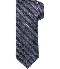 Reserve Collection Stripe Tie - Reserve Ties