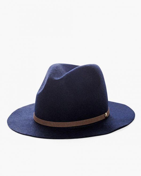 CAMDYN HAT