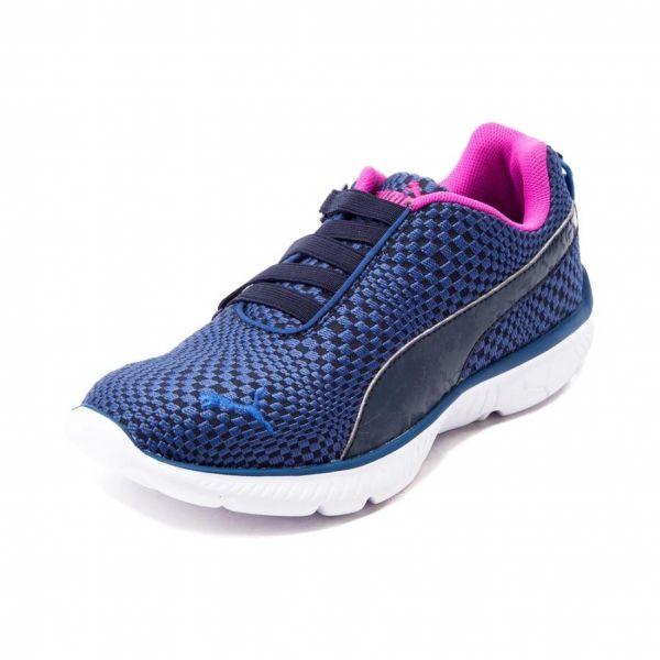 Womens Puma FashIN Alt Athletic Shoe