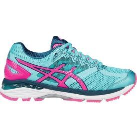 Asics Women's Gt-2000 4 Running Shoes