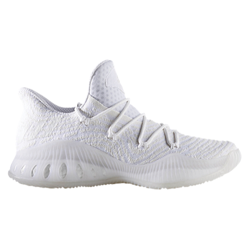 ADIDAS CRAZY EXPLOSIVE LOW - MEN'S