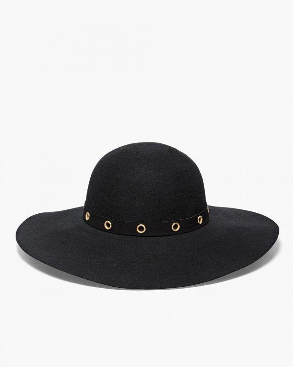 COLTON HAT