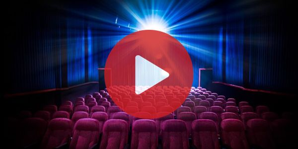 At the Movies: February 24
