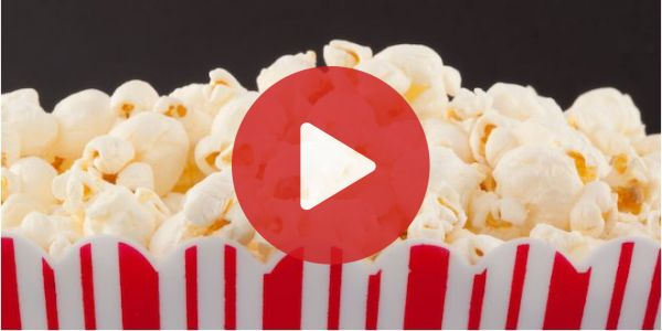 At the Movies: January 20