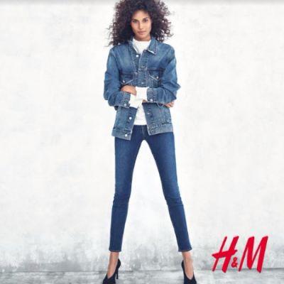 H&M Weekend Deal