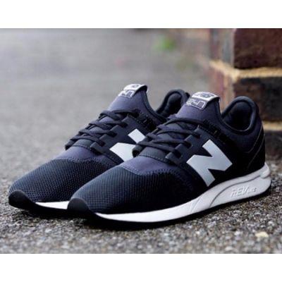 New Balance 247 Athletic Shoe