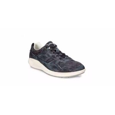 Ecco CS16 womens Sneaker
