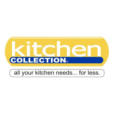 March_Kitchen Collection 2017 Promotions and Sales